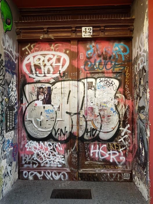 Street Art Berlin (49)