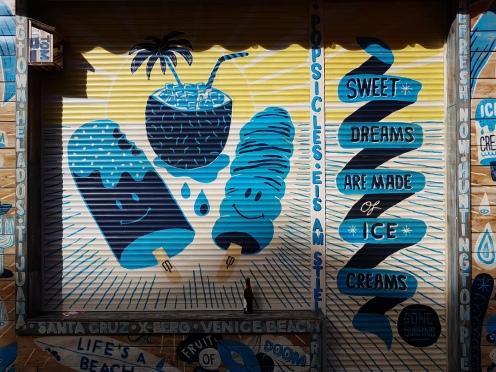 Street Art Berlin (50)
