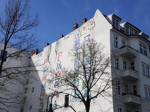 Street Art Berlin (53)
