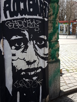 Street Art Berlin (54)