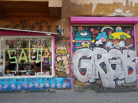 Street Art Berlin (55)