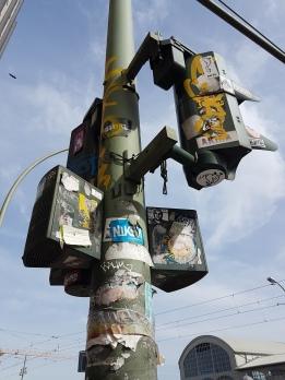 Street Art Berlin (57)