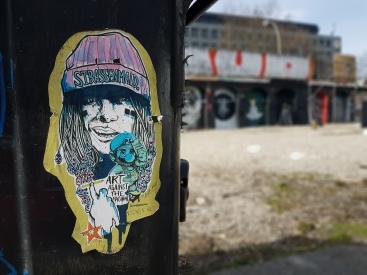 Street Art Berlin (65)