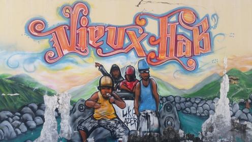 street art guadeloupe (1)