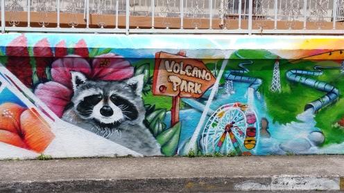 street art guadeloupe (12)