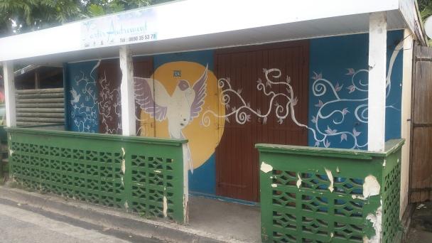street art guadeloupe (13)
