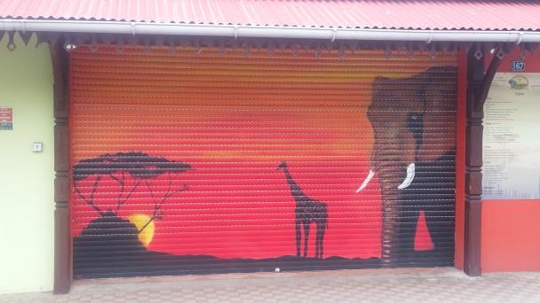 street art guadeloupe (14)