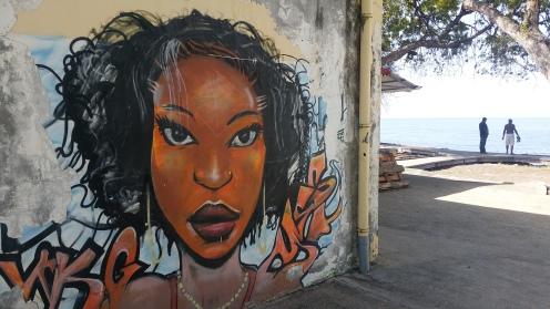 street art guadeloupe (3)