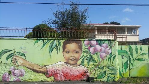 street art guadeloupe (4)