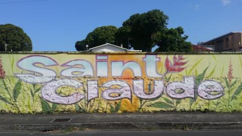 street art guadeloupe (5)