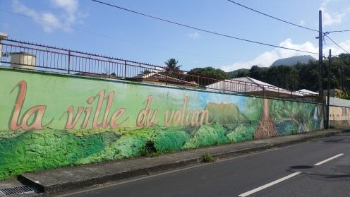 street art guadeloupe (7)