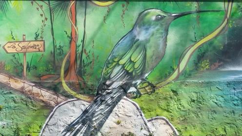 street art guadeloupe (8)