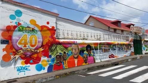 street art guadeloupe (9)