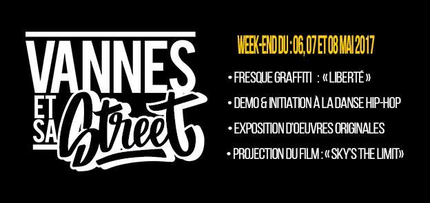 vannes-et-sa-street-evenement-fb