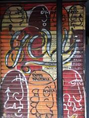 street art Paris (1)