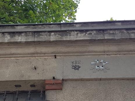 street art Paris (3)