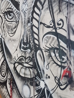 Jallal_L'aerosol_streetartparis (1)