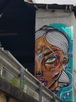 Jallal_L'aerosol_streetartparis (2)