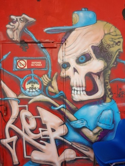 L'aerosol_streetartparis (12)