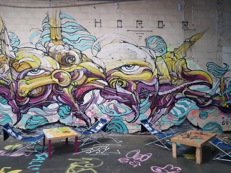 L'aerosol_streetartparis (23)