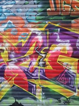L'aerosol_streetartparis (24)