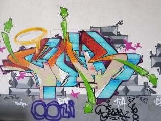 L'aerosol_streetartparis (6)