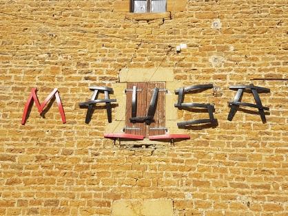 Mausa (16)