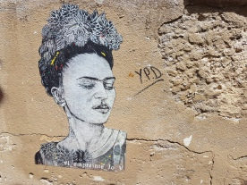 street art paris (3)