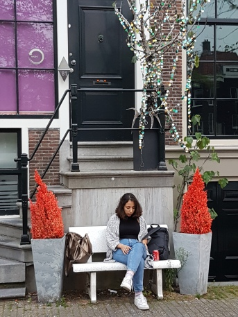 Amsterdam_aout 2017 (121)