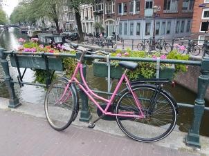 Amsterdam_aout 2017 (126)