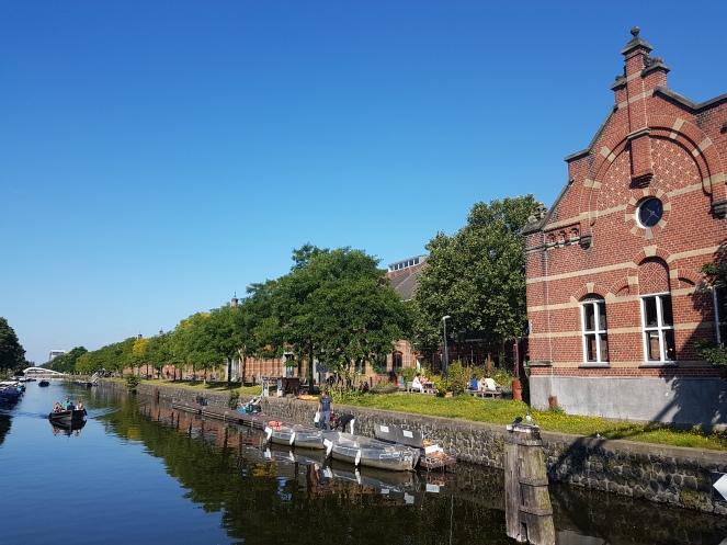 Amsterdam_aout 2017 (133)