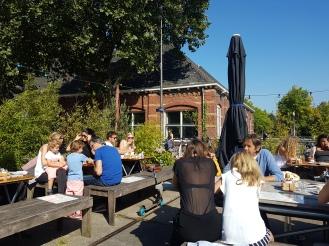 Amsterdam_aout 2017 (138)
