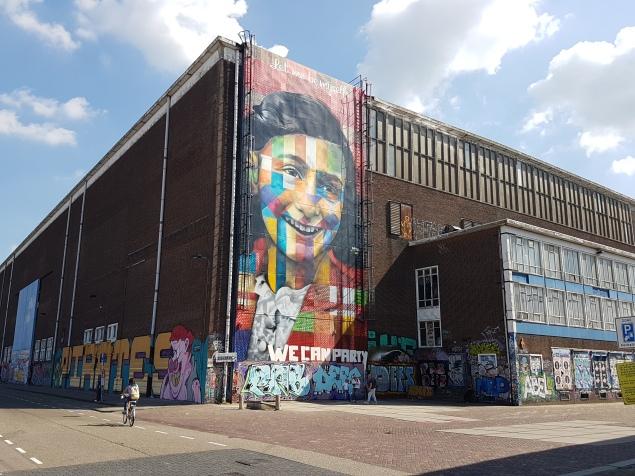 Amsterdam_aout 2017 (151)