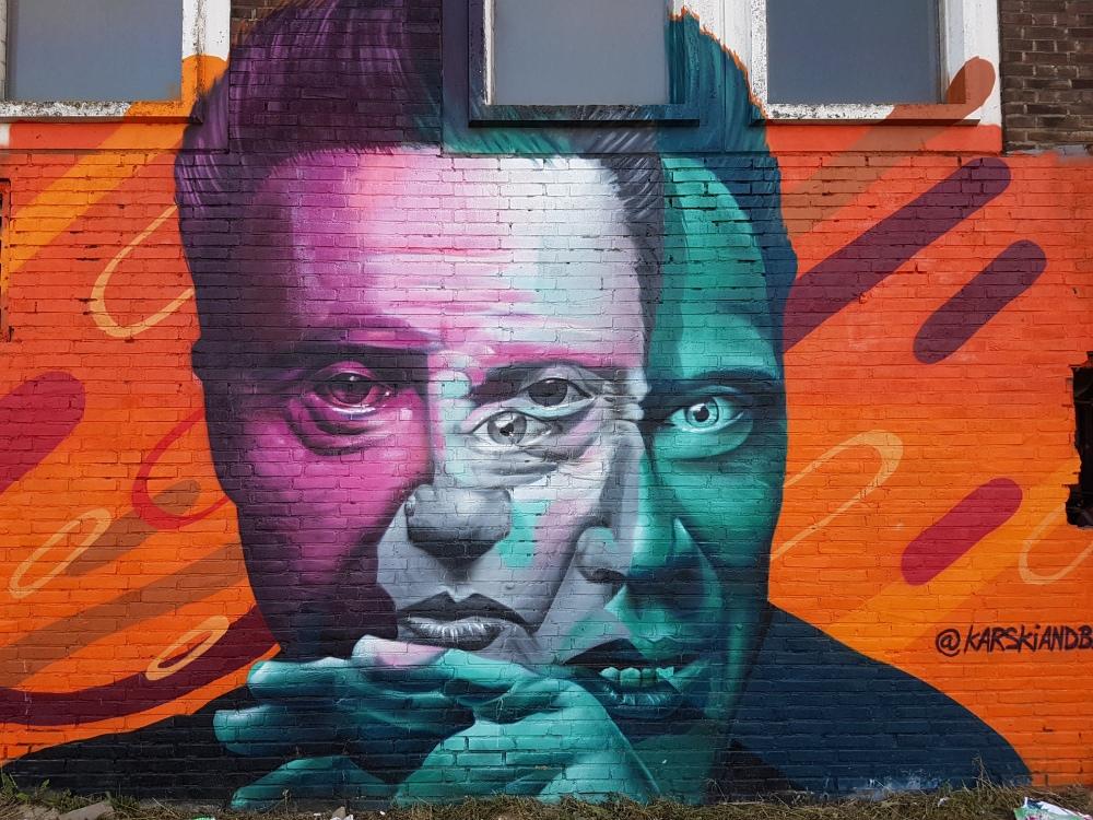 Amsterdam_aout 2017 (157)