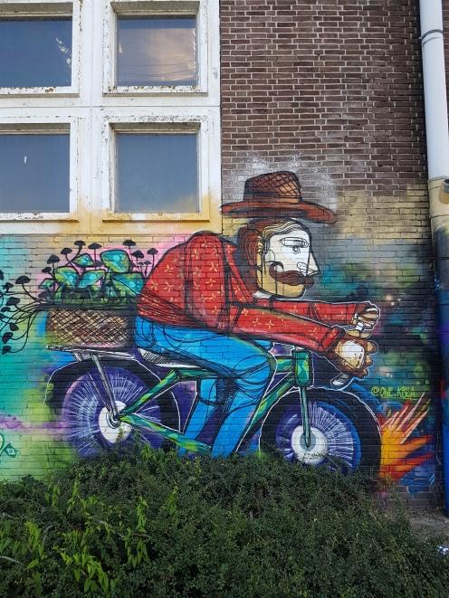 Amsterdam_aout 2017 (160)