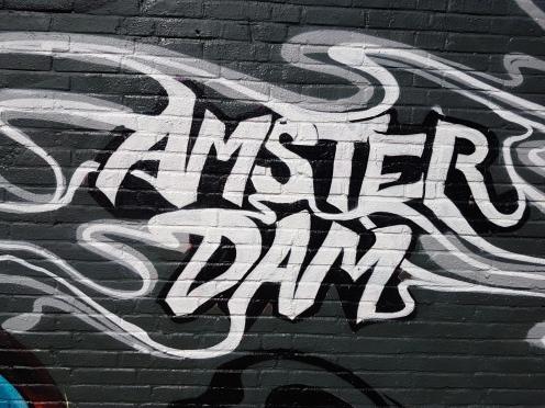 Amsterdam_aout 2017 (173)