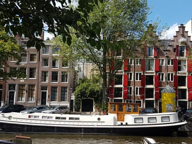 Amsterdam_aout 2017 (212)