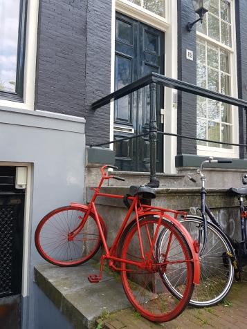 Amsterdam_aout 2017 (214)