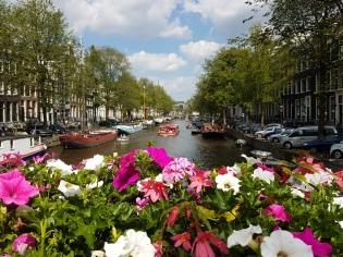 Amsterdam_aout 2017 (215)