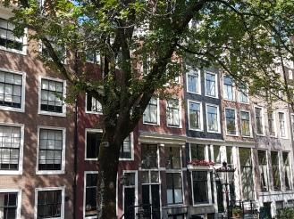 Amsterdam_aout 2017 (221)