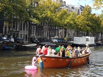 Amsterdam_aout 2017 (222)