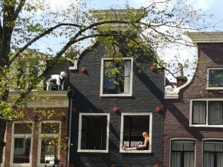 Amsterdam_aout 2017 (223)