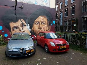 Amsterdam_aout 2017 (227)