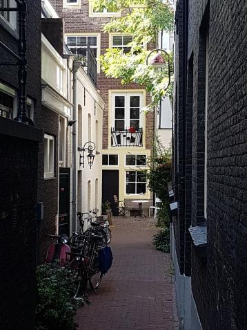 Amsterdam_aout 2017 (229)