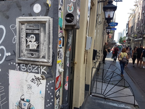 Amsterdam_aout 2017 (238)