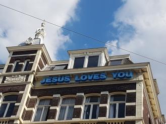 Amsterdam_aout 2017 (239)