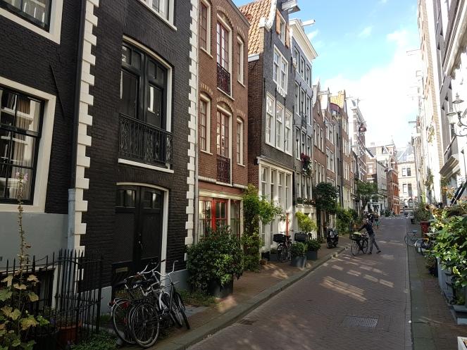 Amsterdam_aout 2017 (244)