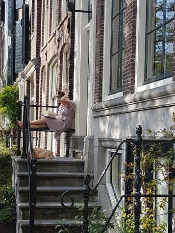 Amsterdam_aout 2017 (247)