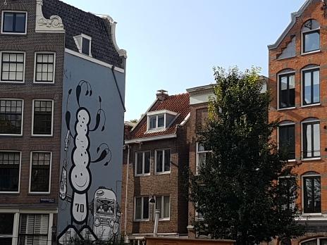 Amsterdam_aout 2017 (251)