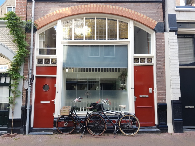 Amsterdam_aout 2017 (253)